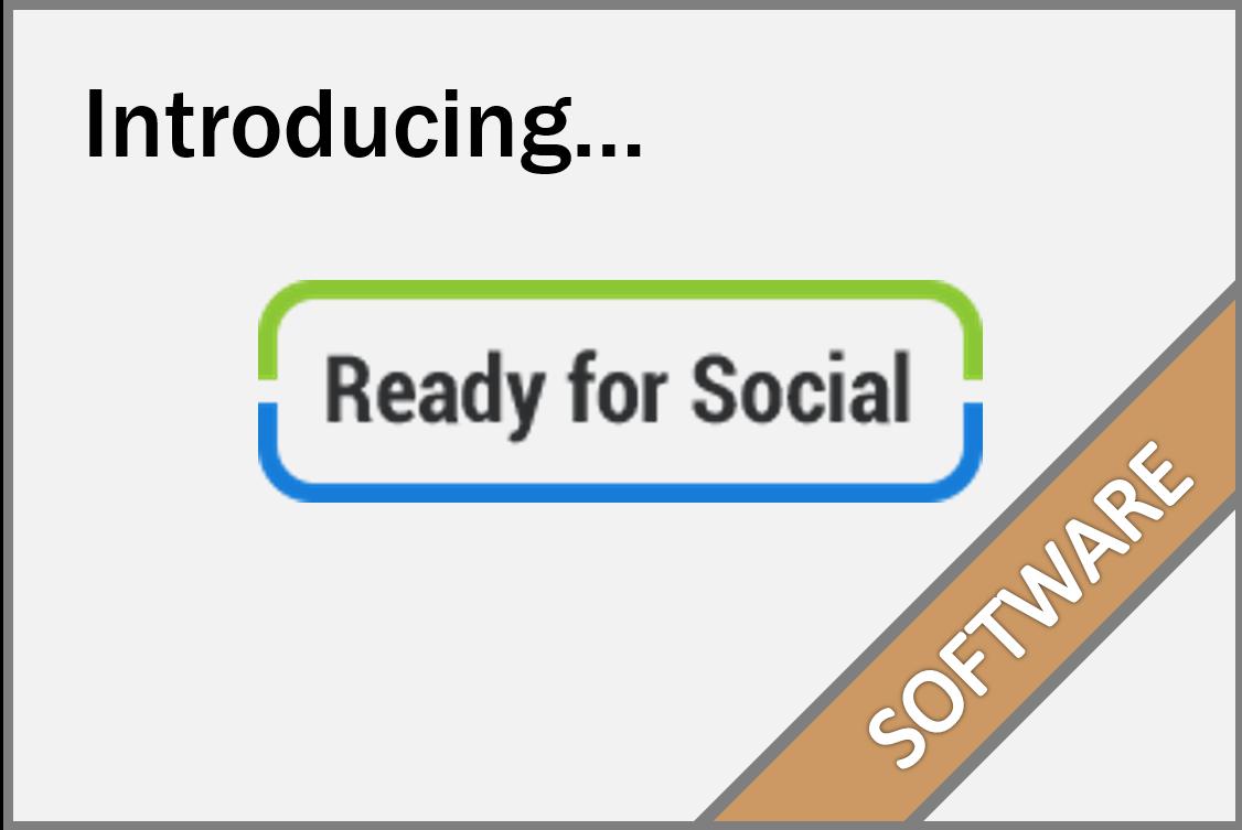 Social Sales Acceleration
