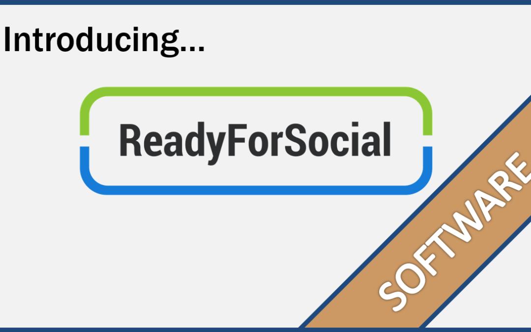 Reasons B2B Sales Pros Fail At Social Media – Thought Horizon