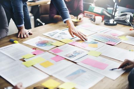 Social Listening for Enterprise Sales