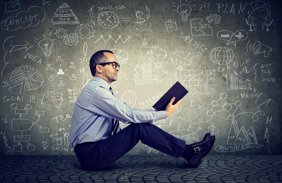 B2B Success Formula: Focus on Marketing