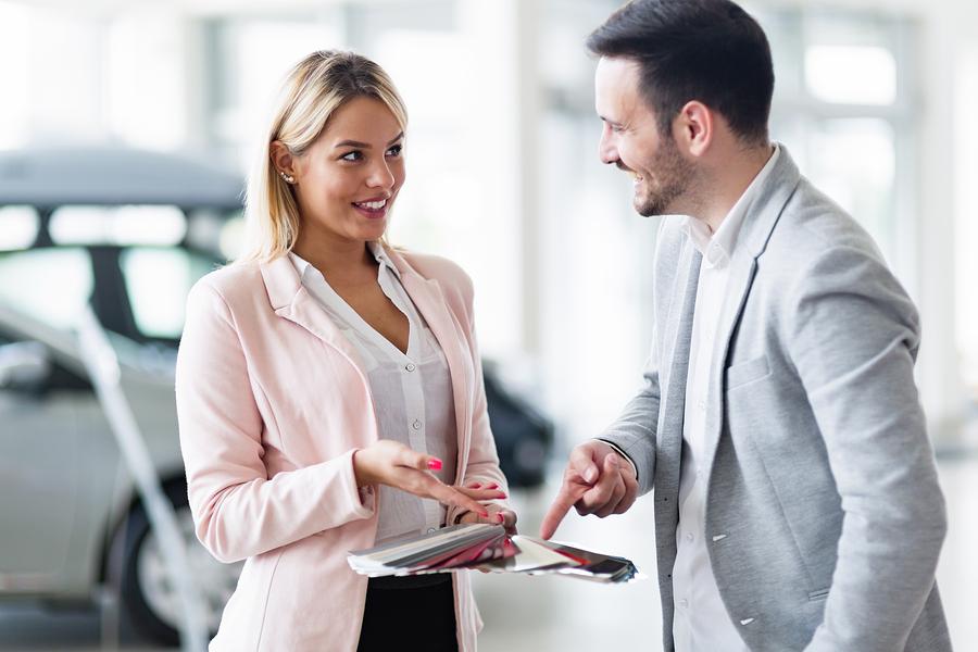 Stop Hiring Sales People!